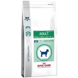 ROYAL CANIN Adult Small Dog 2 kg