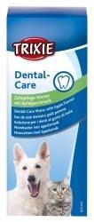 Trixie Woda do pielęgnacji zębów 300ml [25445]