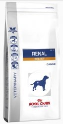 ROYAL CANIN Renal Select 10 kg