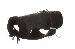 ANIMAL DESIGN Derka DP czarna rozmiar 11 60cm