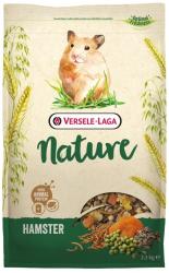 Versele-Laga Nature Hamster - pokarm dla chomika 2,3kg