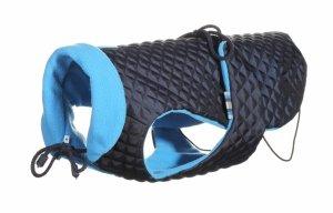 ANIMAL DESIGN Derka DP granatowo-niebieska rozmiar 10 50cm