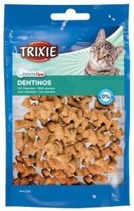 Trixie Dentinos 50g