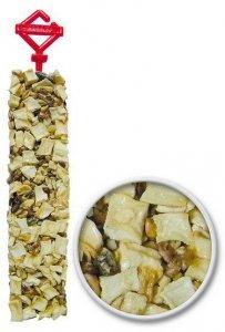 Natural-Vit Coolbaton dla gryzoni z pasternakiem