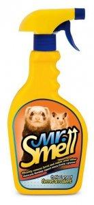 DermaPharm Mr. Smell Fretka i Gryzoń - likwiduje zapach moczu 500ml