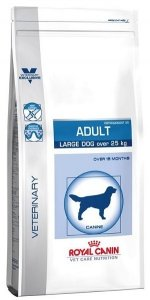 Royal Canin Adult Large Dog Osteo&Digest 14kg