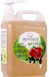 Botaniqa For Ever Bath Szampon - regeneracja, nawilżenie 5L