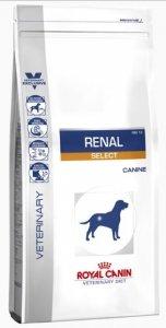 ROYAL CANIN Renal Select 10kg