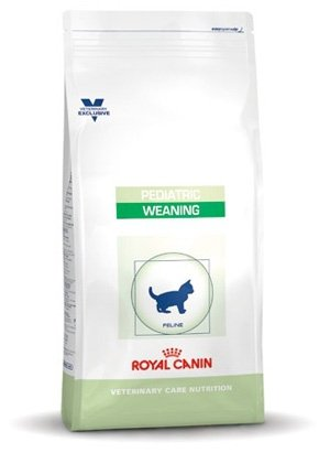 ROYAL CANIN CAT Pediatric Weaning 2 kg