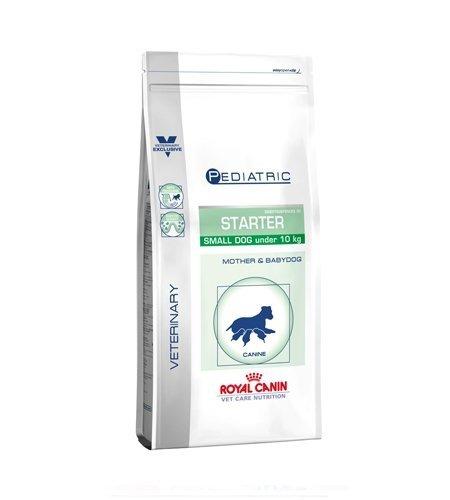 ROYAL CANIN Starter Small Dog Pediatric 1,5 kg