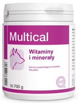 Dolfos Multical 700 g (proszek)