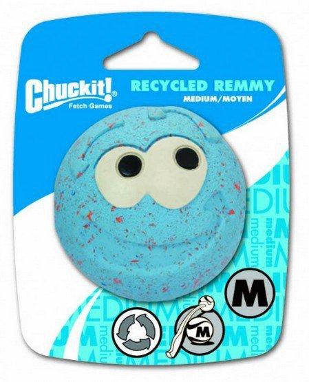 Chuckit! Recycled Remmy Medium [20420]