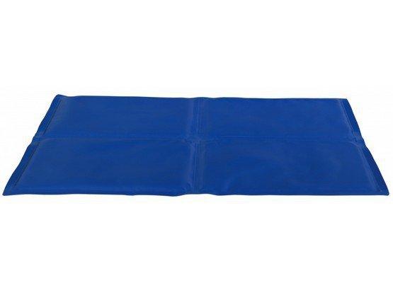 Trixie Mata chłodząca S 40x30cm niebieska TX-28683