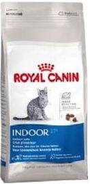 ROYAL CANIN Cat Indoor 27 4 kg