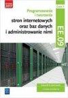 Programowanie i tworzenie stron int. Kw.EE.09 cz.3