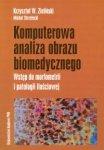 Komputerowa analiza obrazu biomedycznego