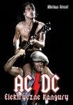 AC/DC Elektryczne kangury