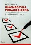Diagnostyka pedagogiczna
