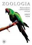 Zoologia. Różnorodność i pokrewieństwa zwierząt