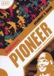 Pioneer Biginners Student's Book