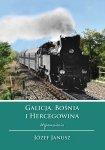 Galicja Bośnia i Hercegowina Wspomnienia