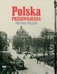 Polska przedwojenna