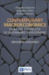 Contemporary macroeconomics from the perspective of sustainable development