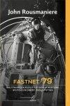 Fastnet '79 Najtragiczniejszy sztorm w historii współczesnego żeglarstwa