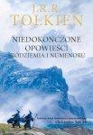 Niedokończone opowieści Śródziemia i Numenoru