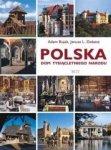 Polska. Dom tysiącletniego narodu w.2014