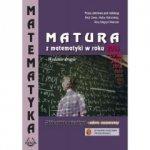Matematyka Matura 2015 ZR zbiór zadań