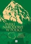 Imagine. Parki narodowe w Polsce