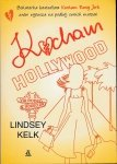 Kocham Hollywood