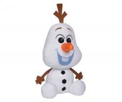 Frozen 2 Olaf 43 cm