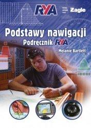 Podstawy nawigacji Podręcznik RYA