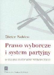 Prawo wyborcze i system partyjny