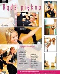 Bądź Piękna - Fitness Dla Ciebie