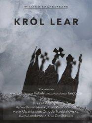 Król Lear Słuchowisko