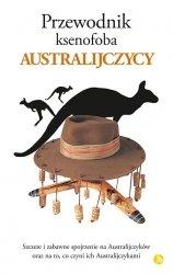 Przewodnik ksenofoba Australijczycy