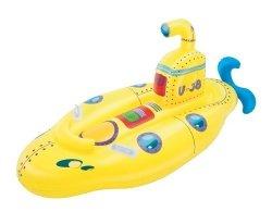 Dmuchana łódź podwodna 165 cm