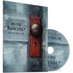 Po co Kościół + CD