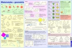 Podkładka 3W Geometria
