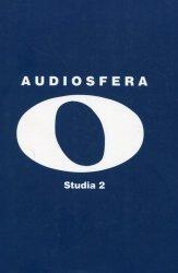 Audiosfera Studia 2