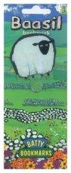 Batty II Zakładka owca Beasil