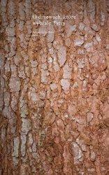O drzewach, które wybrały Tatry