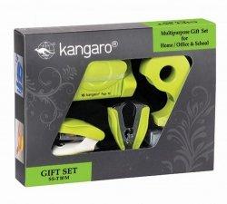 Zestaw Kangaro SS-T10M Gift box