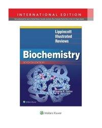 Lippincott Illustrated Reviews: Biochemistry 7e