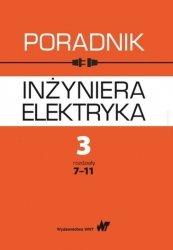 Poradnik inżyniera elektryka Tom 3 Część 2
