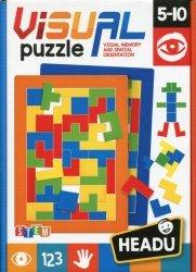 Puzzle Teris