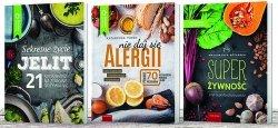 Walka z alergią